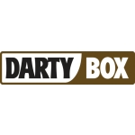 Darty Box